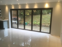 wall and floor tilers in London and Surrey