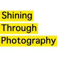 Shining Through Photography
