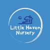 Little Haven Nursery