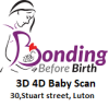 Bonding Before Birth 3D 4D Baby Scan