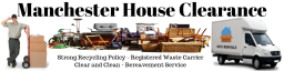 House clearances