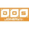 D O S Joinery