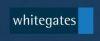 Whitegates Estate Agents