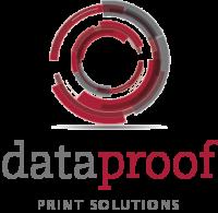 Dataproof