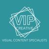 VIP Creative