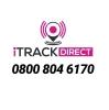 I Track Direct