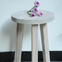 Teak Furniture Collection