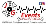 JG Events