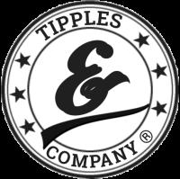 Tipples & Company