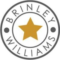 Brinley Williams Ltd