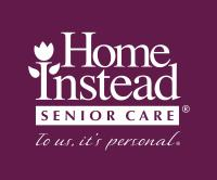 Home Instead Senior Care Cheltenham