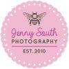 Jenny South Photography