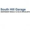 South Hill Garage