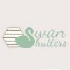 Swan Shutters