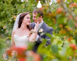 Wedding-Photographer-Hampshire