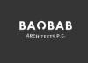 Baobab Architects P.C.