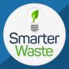 Smarter Waste