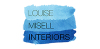 Louise Misell Interiors
