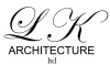 LK Architecture Ltd