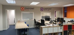 Inside OnPoint Financial