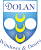 Dolan Windows and Doors