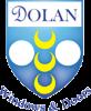 Dolan Windows and Doors