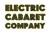 Electric Cabaret Company