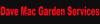 Dave Mac Garden Services