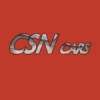 CSN Car Sales