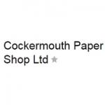 The Cockermouth Paper Shop Ltd