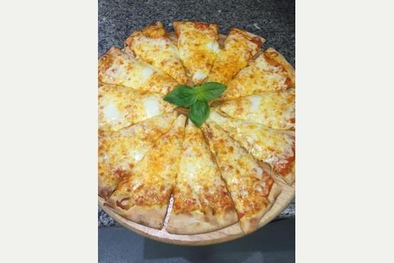 Casa Della Pizza In 169 Chanterlands Avenue Hull Hu5 3tl