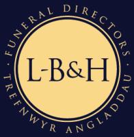 Lord-Brown & Harty Ltd Funeral Directors