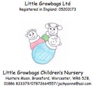 Little Growbags Nursery