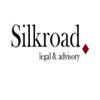 Silkroad legal & advisory