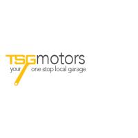 TSG MOTORS LTD
