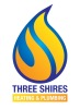 Three shires heating & plumbing