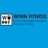 Winn Fitness