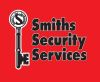 Smiths Security Service, The locksmith