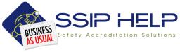 Safety Accreditation Solutions BAU