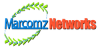 Marcopmz Networks Ltd