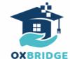 Oxbridge Education
