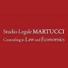 Studio Legale Martucci