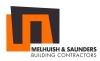 Melhuish & Saunders Ltd