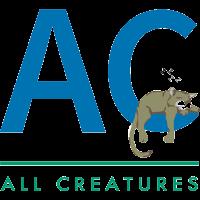 All Creatures Veterinary Centre - Warrington