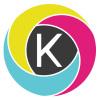 Kinetal Ltd