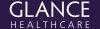 Glance Health Care