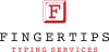Fingertips Typing Services Limited