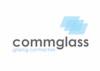 Commglass glazing contractors