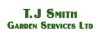 Smiths Garden Services Ltd