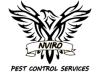 Nviro Pest Control